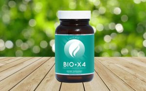 biox4 reviews photo