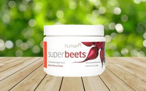 superbeets reviews photo