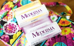 mederma reviews main picture