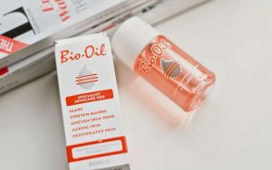 bio oil reviews photo