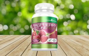raspberry ketone plus reviews photo