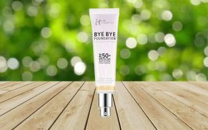 bye bye foundation reviews photo