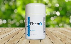 phenq reviews photo