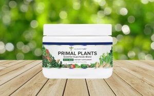 primal plants reviews photo