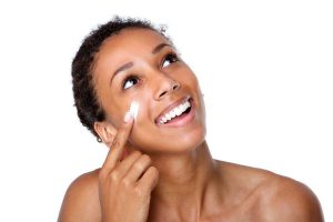 top skin lightening cream