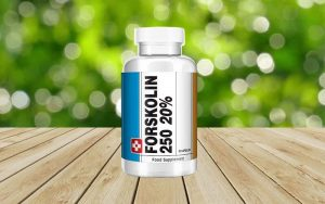 forskolin reviews photo