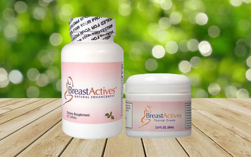breast actives reviews photo
