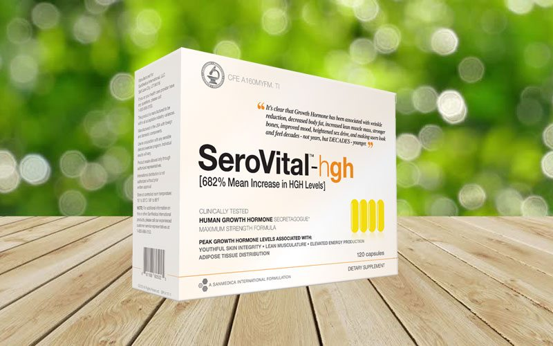 serovital reviews photo
