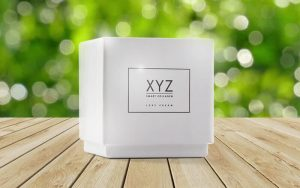 XYZ Smart Collagen reviews Photo