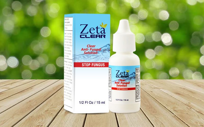zetaclear reviews photo