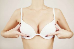 breast exercises
