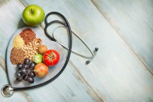 high cholesterol treatment