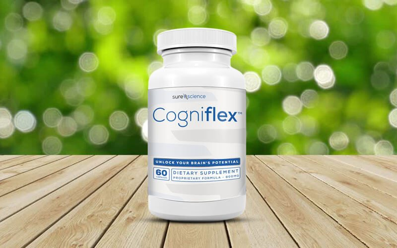 cogniflex reviews photo
