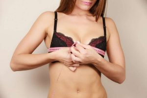 breast actives for breast enlargement