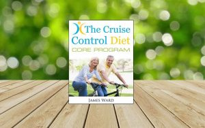 cruise control diet reviews photo