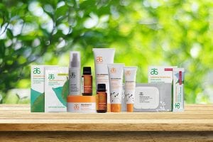 arbonne reviews main photo