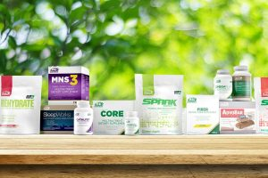 Advocare reviews photo