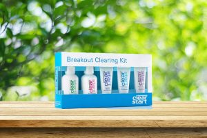 Dermalogica Breakout Clearing Kit reviews photo