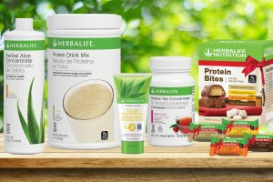 Herbalife reviews photo