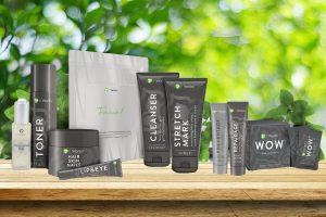 It Works reviews photo