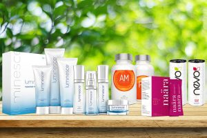 Jeunesse reviews photo