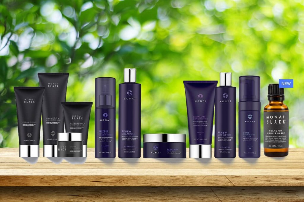 Monat reviews photo