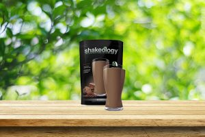 Shakeology reviews photo