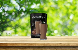 Shakeology reviews photo medium