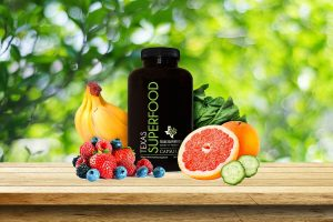 Texas Superfood reviews photo