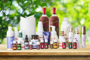 Young Living reviews photo