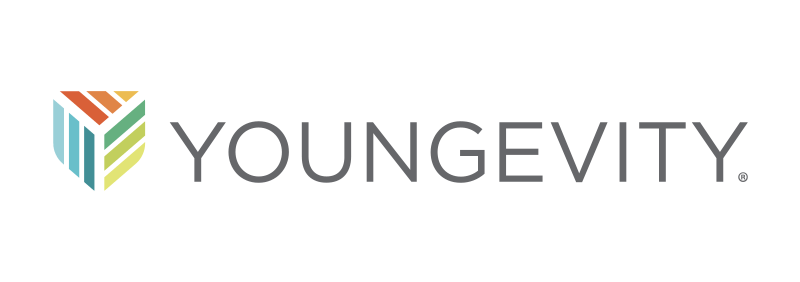 Youngevity Logo