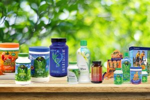 Youngevity reviews photo
