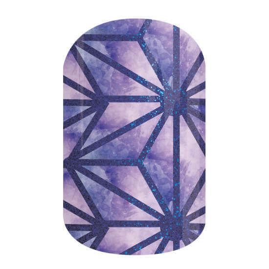 Jamberry Nails Entourage