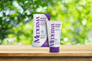 Mederma Stretch Marks Therapy reviews photo