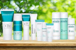 Proactiv reviews photo