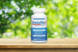 instaflex advanced reviews main photo