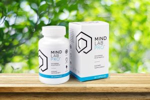 mind lab pro reviews main photo