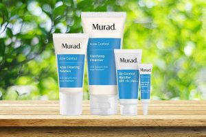 murad acne kit reviews main photo