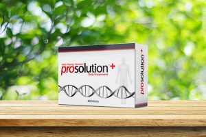 prosolution plus reviews main photo