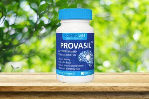 provasil reviews main photo