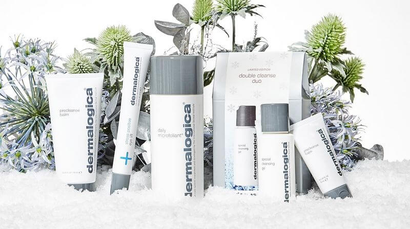 dermalogica review conclusion